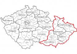 DAP Morava