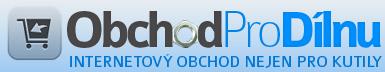 www.obchodprodilnu.cz