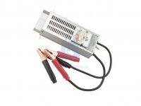 Měřič kapacity baterií, výrobce Jonnesway