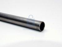 Trubka bezešvá přesná, z oceli třídy 11, dle DIN 2391-1