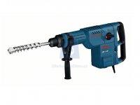 Kladivo vrtací GBH 11 DE (SDS-max), nářadí Bosch