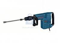 Kladivo sekací GSH 11 E (SDS-max), nářadí Bosch