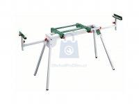 Stůl pracovní pro kapovací a pokosové pily PTA 2400, nářadí Bosch