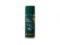 Sprej konzervační  250 ml, příslušenství Bosch