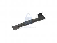 Nůž náhradní 34 cm, příslušenství Bosch
