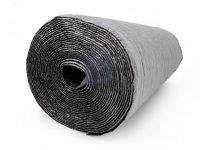 Fólie podstřešní kontaktní s rohoží, GUTTAFOL DO 165 Metal