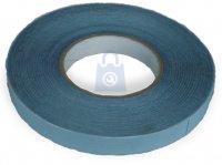 Páska oboustranná akrylová, REPARBAND