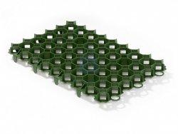 Tvárnice zatravňovací plastová, GUTTAGARDEN ECO