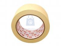 Páska pro připevňování a spojování krycích fólií, GUTTABAND MASKOVACÍ