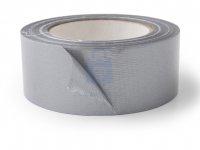 Páska lepicí vyztužená textilní mřížkou, UNIVERSAL