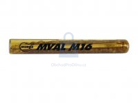 Patrona MVAL chemická epoxy-akrylátová, Mungo