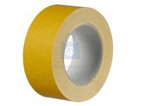 Páska fixační na fólie textilní, Den Braven