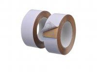 Páska fixační střešní, DB FLEX, Den Braven