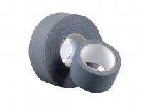 Páska textilní lemovací (kobercová), Den Braven