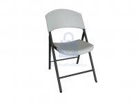 Židle skládací plastová, výrobce LIFETIME