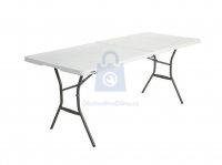 Stůl skládací plastový 180 cm, výrobce LIFETIME
