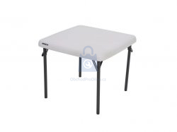 Stůl dětský plastový 61 cm, výrobce LIFETIME