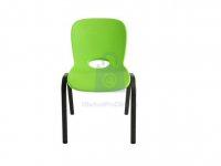 Židlička dětská plastová, výrobce LIFETIME