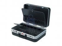 Kufr na nářadí Standard, Knipex