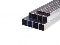 Profil dutý svařovaný čtvercový, EN 10219, zn.S235JRH