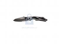 Nůž kapesní skládací, NEO tools