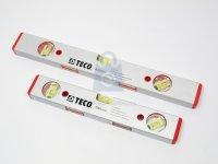 Vodováha magnetická, výrobce TECO