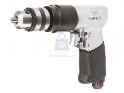 Vrtačka pneumatická, 1800 ot/min, Topex