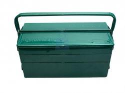 Skříňka na nářadí plechová, výrobce JONNESWAY