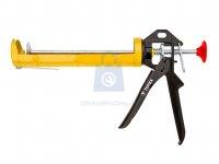 Pistole kartušová polouzavřená, výrobce Topex