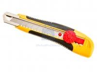 Nůž ulamovací s kolečkem, Topex