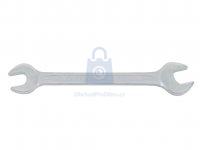 Klíč plochý/vidlicový, výrobce Jonnesway
