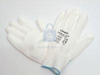 Rukavice pracovní Handlite 200B, výrobce Opsial