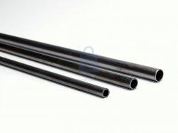 Trubka přesná, z oceli třídy 11, dle DIN 2394-1