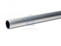 Trubka hliníková, EN AW 6060 (AlMgSi)