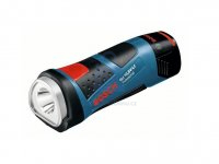 Svítilna aku GLI 10,8 V-LI, nářadí Bosch