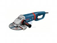 Bruska úhlová GWS 24-230 JVX, nářadí Bosch