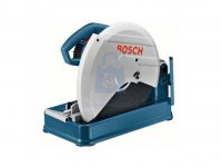 Bruska dělící GCO 2000, nářadí Bosch