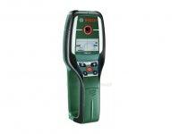 Detektor kovů digitální PMD 10, měřící technika Bosch