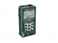 Měřič laserový vzdálenosti PLR 50, měřící technika Bosch
