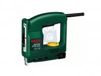 Sponkovačka PTK 14 E, nářadí Bosch