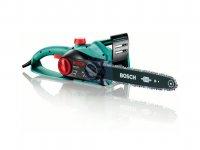 Pila řetězová AKE 35 S, nářadí Bosch