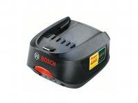 Akumulátor 18V LI 1,5Ah, příslušenství Bosch