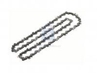 Řetěz pilový 40 cm (1,3 mm), příslušenství Bosch