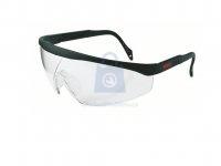Brýle ochranné, příslušenství Bosch