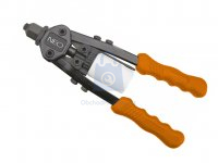 Kleště nýtovací pákové, NEO tools