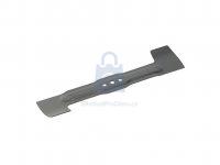 Nůž náhradní 37 cm, příslušenství Bosch