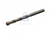 Vrták do betonu 3,0x60/30mm PROFI