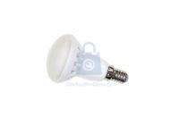 Žárovka reflektorová R50/E14