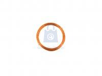 Drát kruhový EN 13601, zn.CW004A-R200