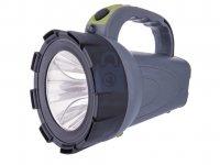 Svítilna nabijeci LED P4527 EMOS